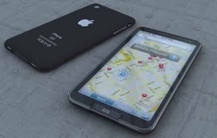 Rumor: Se espera un iPhone más delgado y liviano para este Otoño 3
