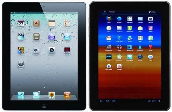 Apple pudo haber alterado fotografías para lograr que la UE prohibiera la venta de la Galaxy Tab 10.1 5