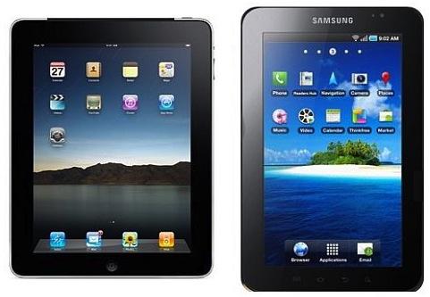 Apple pudo haber alterado fotografías para lograr que la UE prohibiera la venta de la Galaxy Tab 10.1 6