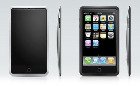 Rumor: el iPhone 5 ha sido entregado a las operadoras para comenzar un período de pruebas 3