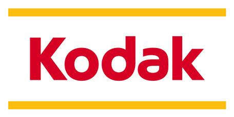 Apple planea volver a demandar a Kodak 3