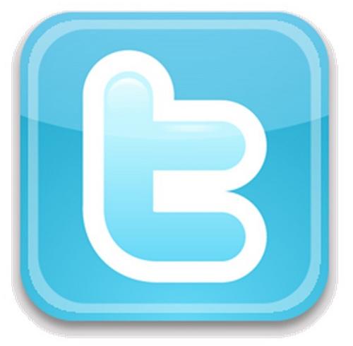 Eventos preparados por Twitter sugieren que el lanzamiento del iOS 5 podría darse entre el 10 y el 12 de Octubre 3