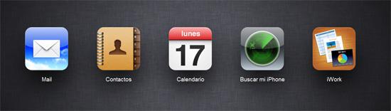 Usuarios de MobileMe experimentan problemas al hacer la transición a iCloud 3
