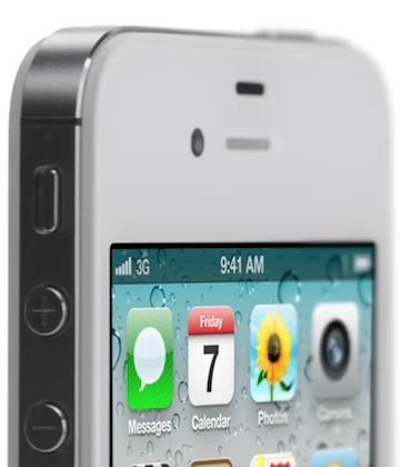 Apple principal fabricante de smartphones en Estados Unidos 3
