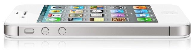iPhone 4s bate récords en su primer día de reservas 3