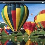 Touch XLite For iPad, casi como Photoshop, pero gratis 2