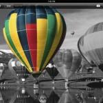 Touch XLite For iPad, casi como Photoshop, pero gratis 3