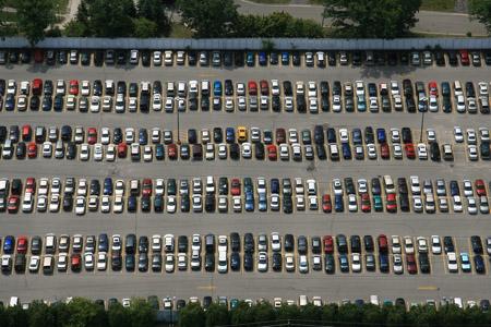 parking-muchos-coches