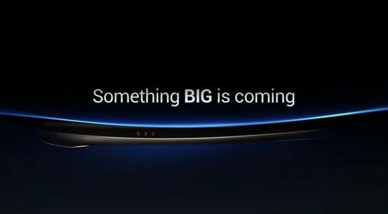 Google y Samsung posponen el lanzamiento de un smartphone por respeto a Steve Jobs 3