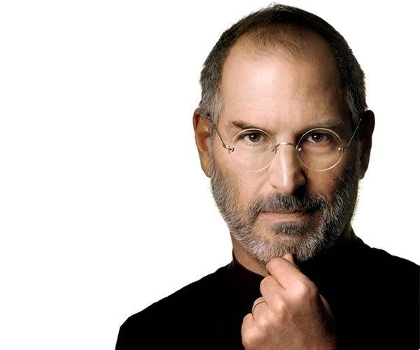 Eddy Cue recibe Grammy póstumo de Steve Jobs 3