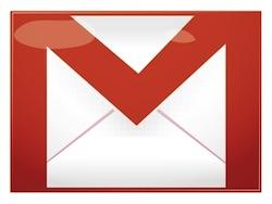 Aplicación nativa de Gmail podría aparecer en la App Store 3