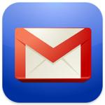 Google lanza aplicación nativa de GMail para iOS y la retira minutos después 3