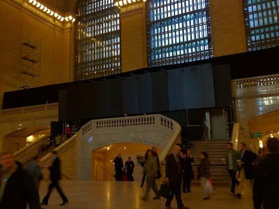 Grand Central Apple Store abre sus puertas esta semana 3