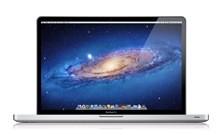 Nuevos MacBooks de 15 pulgadas al caer 3