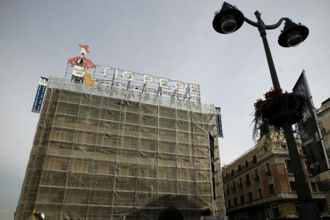 Se confirma la Apple Store de Madrid 3
