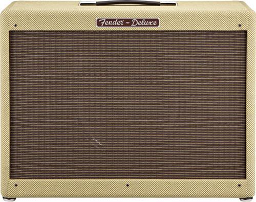 amplificador-con-estilo
