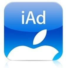 Los iAds se reinventan y bajan de precio 3