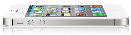Cuota de mercado del iPhone crece en Estados Unidos y Reino Unido pero disminuye en Europa 3
