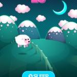 GoodNight+ Pro, la aplicación que te desea felices sueños 1