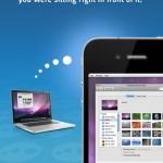 LogMeIn gratis en la App Store 1