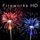 Pongan fuegos artificiales para celebrar el fin de año en su iPhone 3