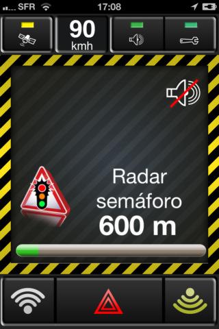 aplicacion-radares