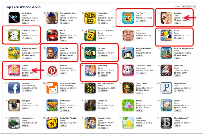 apps_marketing_appstore