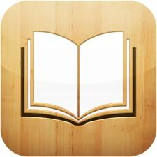 Códigos de promoción y capturas de pantalla llegan a la iBook Store 3