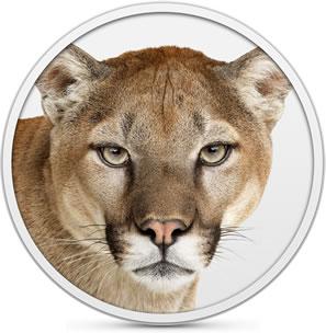 Mountain Lion no brindará soporte para Macs antigüos 3