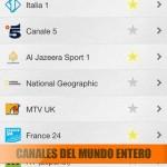 TV España TDT: la aplicación para llevarte lo mejor de la tele en TDT en tu iPhone 2