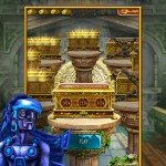 The Treasures of Montezuma 3: puzzles para entretenimiento sin pausa en la App Store 4
