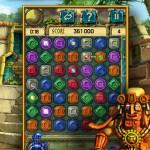 The Treasures of Montezuma 3: puzzles para entretenimiento sin pausa en la App Store 5