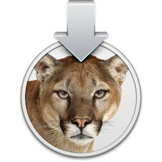 Apple lanza la versión previa para desarrolladores de OS X Mountain Lion con más de 100 nuevas prestaciones 3