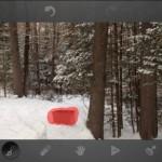 TouchRetouch, la aplicación de retoque al estilo Photoshop para iOS 1