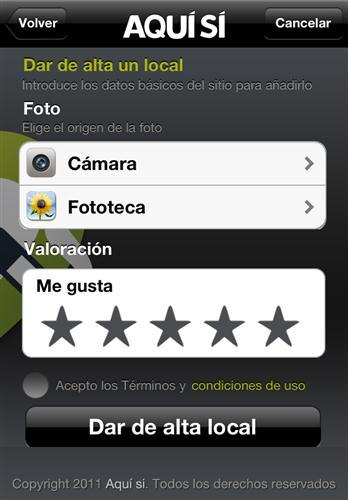 aplicacion-fumar-iphone