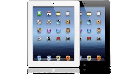 El nuevo iPad es deseado hasta por los abuelos 3