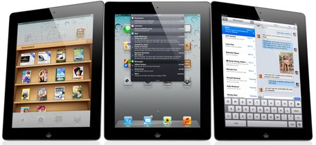 El iPad es un ordenador, al menos según el gobierno ruso 3