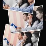 AfterFocus, una aplicación para desenfocar fotografías muy interesante en iOS 5