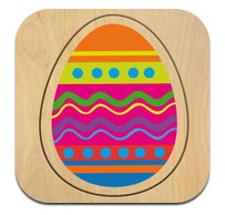 5 aplicaciones para iOS con las que celebrar la Pascua 3