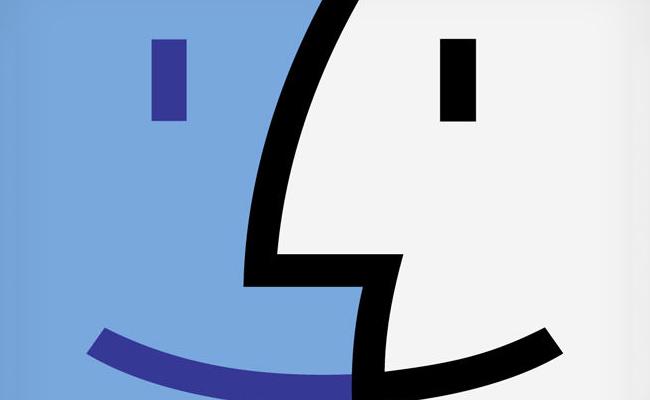 Versión gratuita de Mac OS: una vieja idea de Steve Jobs a escena 3