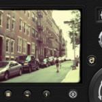 8MM: la aplicación para grabar vídeos retro desde tu iPhone 5