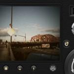8MM: la aplicación para grabar vídeos retro desde tu iPhone 4