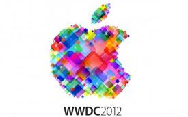 Apple anuncia el WWDC 2012: empezará el 11 de junio 3