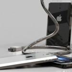 5 nuevas fotos del concepto del próximo iPhone 5 7