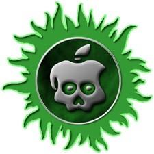 1.1 million de descargas en Absinthe: el jailbreak para iOS 5