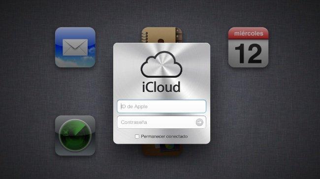 20 GB de almacenamiento en iCloud para los que tenían MobileMe 3