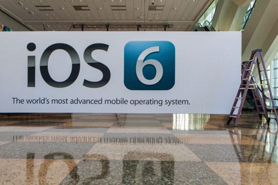 Mañana Apple presentará el iOS 6, Mac OS X Mountain Lion y mejoras en iCloud 3