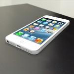 iPhone 5 o new iPhone: sabemos como lucirá el nuevo smartphone de Apple 2