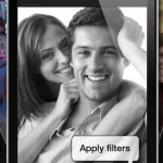 Snap Clap: una aplicación para hacer fotos con un aplauso en iPhone 2