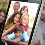 Snap Clap: una aplicación para hacer fotos con un aplauso en iPhone 1